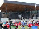 Picture for Summer Concert series draw crowds at Jackson Amphitheater