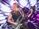 Picture for Nightwish Bassist Marco Hietala Leaves Band After 20 Years