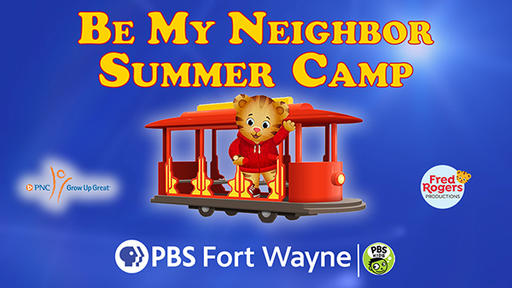 Virtual Summer Camp For Area Kids Under Way Today News Break