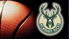 Cover for Bucks even up series with Game 4 win over Nets