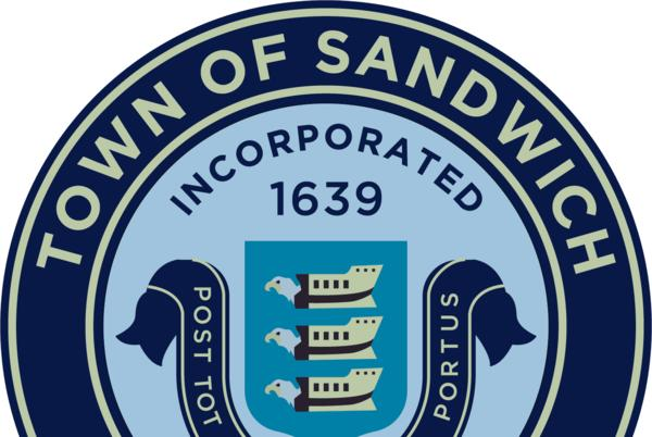 Picture for Sandwich Provides Updated COVID Announcement