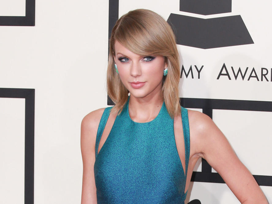 Taylor Swift, Harry Styles, and BTS among 2021 Grammy ...