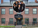 Picture for Maurice Starr's House of Hits, Where NKOTB Was Born, Steps onto the Market