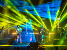 Picture for Twiddle Announces 2021 'Frendsgiving' Run At The Capitol Theatre Ft. Keller Williams, Eggy
