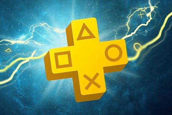 Picture for PlayStation Plus Has a Secret Freebie This Month