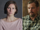 Picture for Amanda Knox Accuses Matt Damon's Movie Stillwater of Profiting Off Her Trauma 'Without' Her 'Consent'