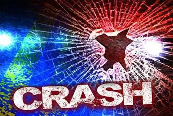 Picture for De Soto man seriously injured in accident on Highway 221