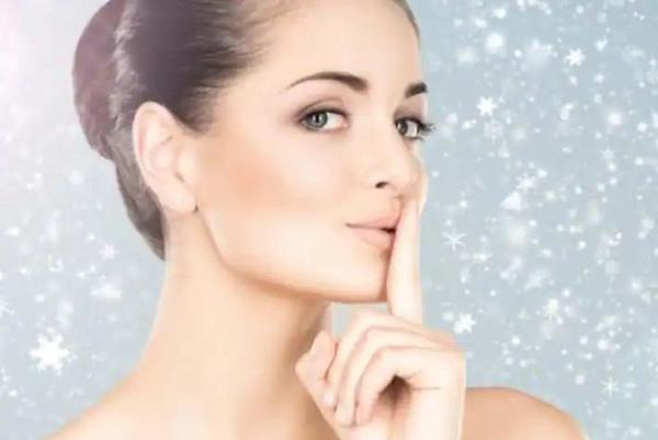 Picture for Beauty Depends On Overall Wellness: Follow These Ayurvedic Tips For A Radiant Look