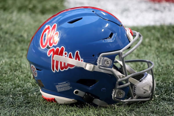 Picture for Ole Miss vs. Tennessee continues controversy on injured players