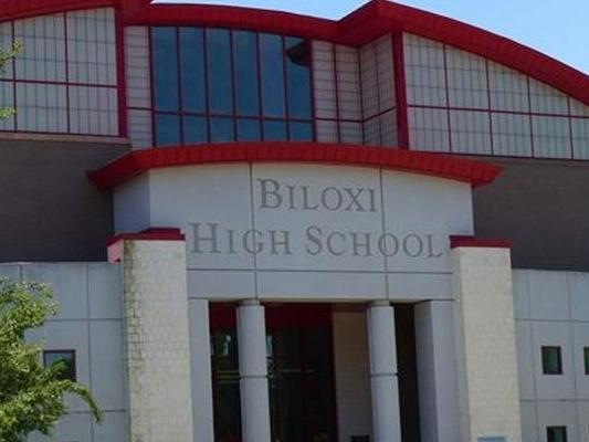 Biloxi School District Announces Plans For Reopening In New School