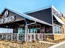 Picture for Slim Chickens franchisee opens another Missouri location, plots 2nd St. Louis-area restaurant