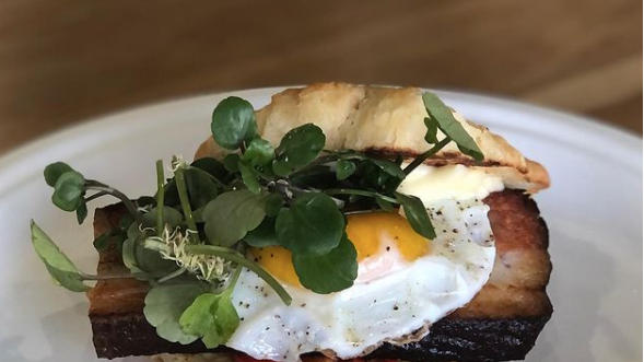 Picture for Heritage Sandwich Shop Is Taking Long Beach by Storm
