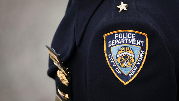 Cover for NYC Daily Roundup: NYPD preparing for potential officer shortage, Knicks win against 76ers and more news for 10/27