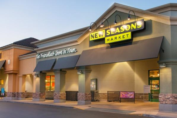 Picture for New Seasons to bring Afresh operating system for fresh food to stores