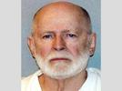 Picture for Plot thickens in Whitey Bulger murder case with transfer of 2 prisoners