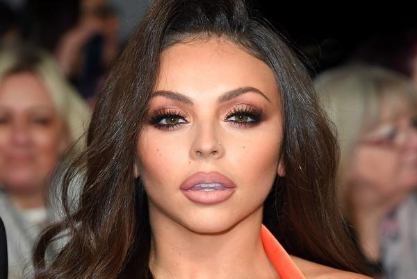 Picture for Little Mix's Jesy Officially Leaves Group