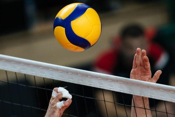 Picture for CEV names Genius Sports official tech partner