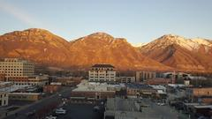 Cover for This Utah City Is Among The Best Run Cities In America