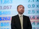 """Picture for How SoftBank Founder Masayoshi """"Masa"""" Son Fueled WeWork's Growth"""