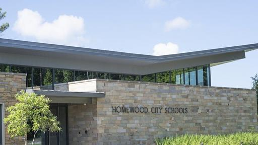 Hutto Isd Calendar 2021-22 BOE approves changes to 2021 school calendar | News Break