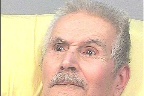 Picture for Condemned Inmate Rodney Alcala Dies of Natural Causes