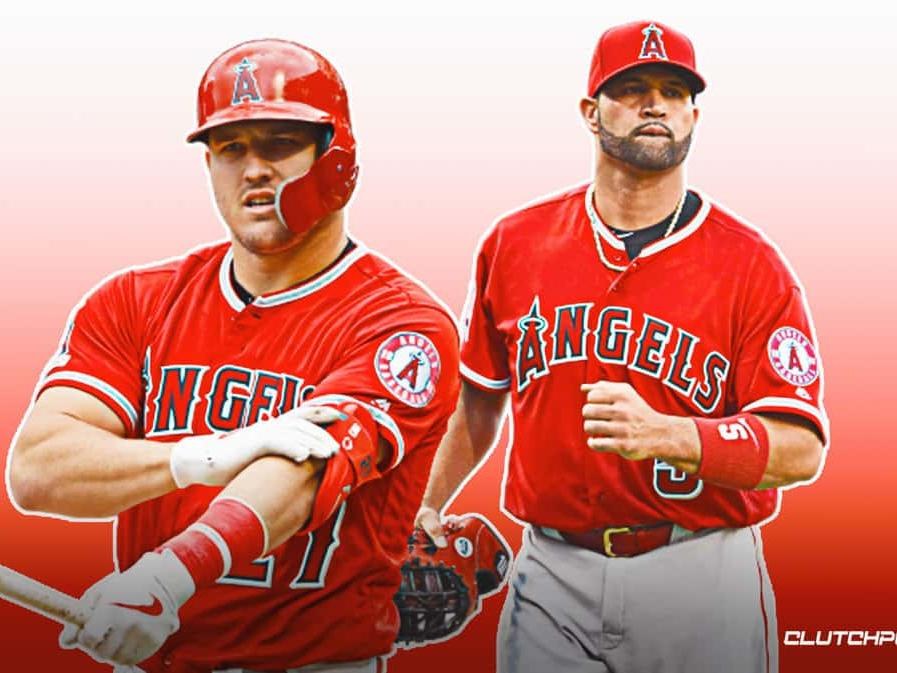 angels-star-mike-trout-s-emotional-reaction-to-albert-pujols-being-released