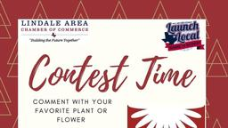 Lindale Area Chamber Of Commerce S Home Page