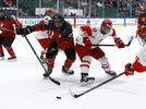 Picture for Red Wings Draft: Why Steve Yzerman selects Mason McTavish