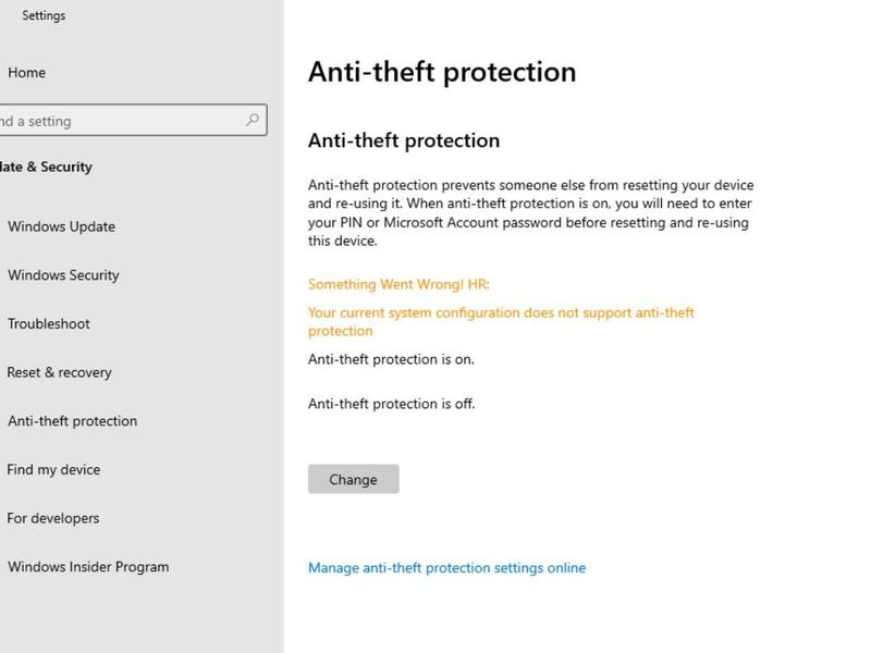 microsoft-windows-10x-will-come-with-anti-theft-protection-feature