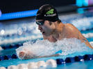 Picture for Kosuke Hagino Reportedly Opting To Not Defend 400 IM Olympic Gold