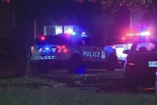Picture for Police: 2 boys in critical condition after east Columbus shooting