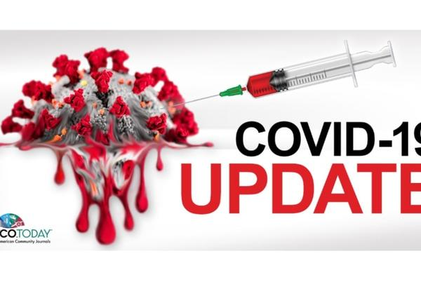 Picture for October 22nd COVID-19 Update: Over 300 New Cases Reported in Montgomery County in Last Two Days