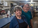Picture for Pam's Cafe to close at the end of the month as Bud and Pam get ready to retire