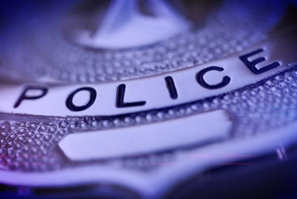 Picture for COVID-19 is the leading cause of law enforcement deaths in 2021