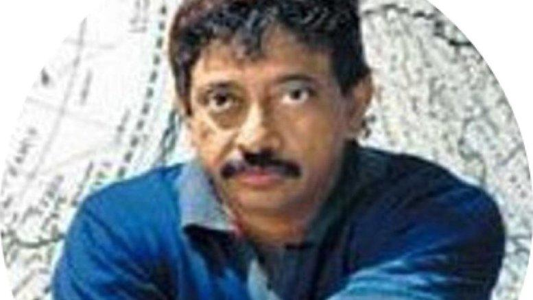 Picture for Ram Gopal Varma launches OTT platform, to stream 'D Company' from May 15