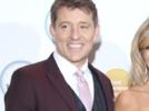 Picture for Ben Shephard shares a fresh-faced throwback with Kate Garraway