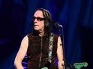 Picture for Unpredictable and brilliant, Todd Rundgren wrote the playbook for how not to get into the Hall of Fame