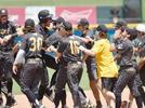 Picture for Malakoff walks off with win over Gunter in 3A semifinals