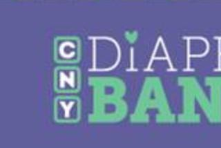 Picture for CNY Diaper Bank Hosting Virtual 5K During 'National Diaper Need Awareness Week'
