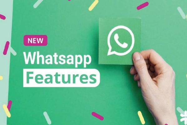 Picture for Why everyone should install WhatsApp's stunning new update