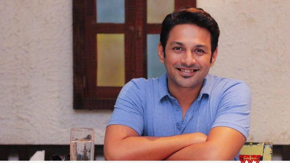 Picture for Writer Apurva Asrani on 'Simran' row: I was 'kabab mein haddi' in Hansal Mehta-Kangana 'love story'
