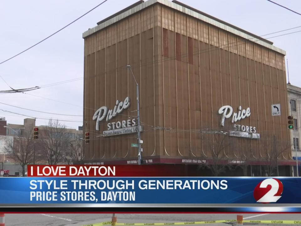 2019-03-29 Dayton, OH Daily News | News Break