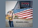 Picture for Richard Lynch Delivers Twelve Traditional Country Originals Inspired By The Genre's Greats