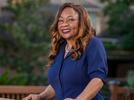 Picture for MacArthur Fellow Catherine Coleman Flowers Speaks for Huntingdon Stallworth Lecture