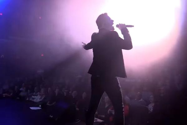 Picture for WIN: The Ultimate Queen Celebration Starring Marc Martel at Resorts AC