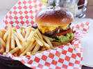 Picture for This Vintage Restaurant Has The Best Burgers In Oklahoma