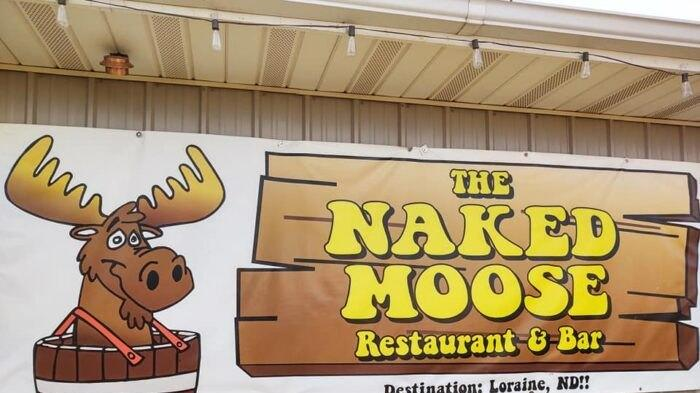 Picture for With A Population Of 9, One Of The Tiniest Towns In North Dakota Has A Restaurant You Don't Want To Pass Up