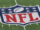 Picture for Report: 2 NFL Teams Have Crossed 85 Percent Threshold
