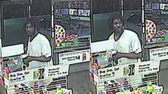 Cover for Ferndale Police seek man for attempted sexual assault of 7-Eleven worker