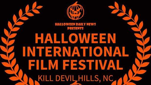 Halloween Moved To Saturday 2020 2020 OBX Halloween Film Festival Moving Online | News Break